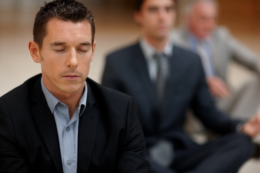 Business_Man_Meditating__7748277