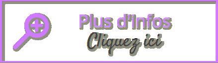 PlusInfos