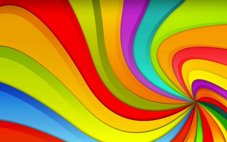 couleur-energie