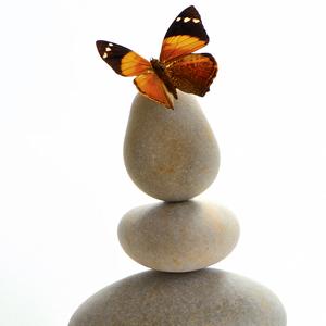effet-papillon