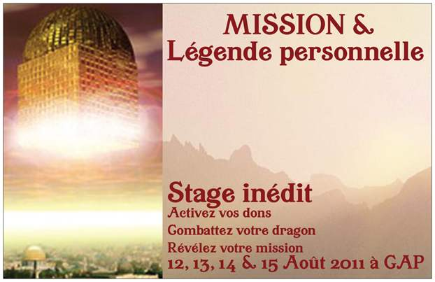 mission_et_legende_personnelle_recto