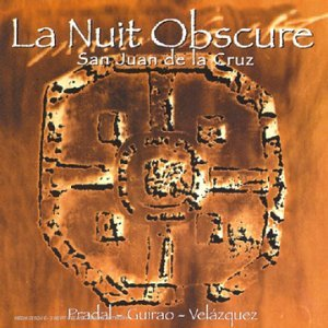 nuit-obscure
