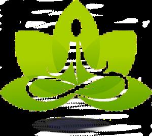 pratiquer-la-méditation-dépression