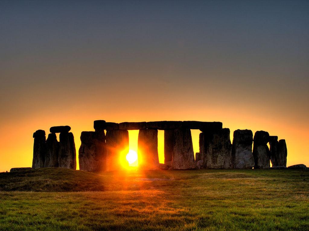 stonehenge-solstice-dc3a9tc3a9